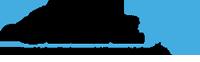 glerl logo