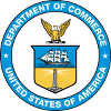 Link to Department of Commerce Page