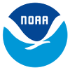 Link to NOAA Page