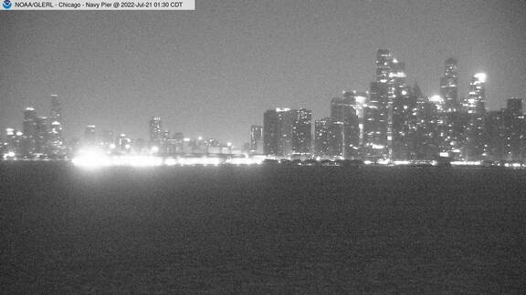 Chicago, IL Meteorological Data & on temperature in chicago right now, california right now, indianapolis time zone right now, time in phoenix, time zone in il, central time right now, time in chicago illinois, chicago time zone right now, time colorado right now, time out,