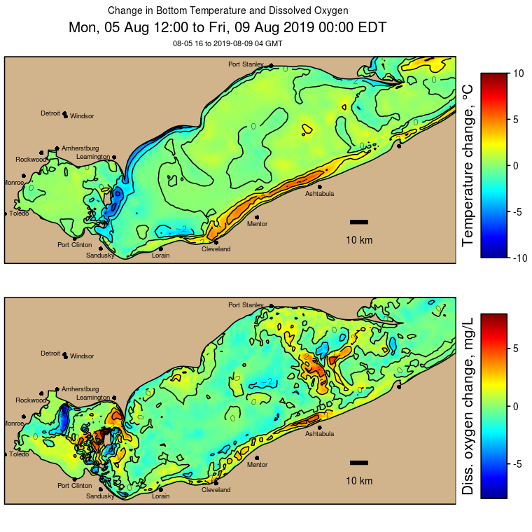 Lake Erie Hypoxia Forecast: NOAA Great Lakes Environmental ... Map Of Ann Arbor Mi on map of bellevue mi, map of burtchville mi, map of goodells mi, map of britton mi, map of huron river mi, map of grosse pointe farms mi, map of port sanilac mi, map of filion mi, map of east jordan mi, map of cannonsburg mi, map of irish hills mi, map of three oaks mi, map of alcona county mi, map of saint clair shores mi, map of buchanan mi, map of reading mi, map of pleasant ridge mi, map of bangor mi, map of chesterfield twp mi, map of north oakland county mi,