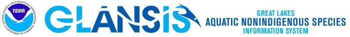 NOAA GLANSIS logo