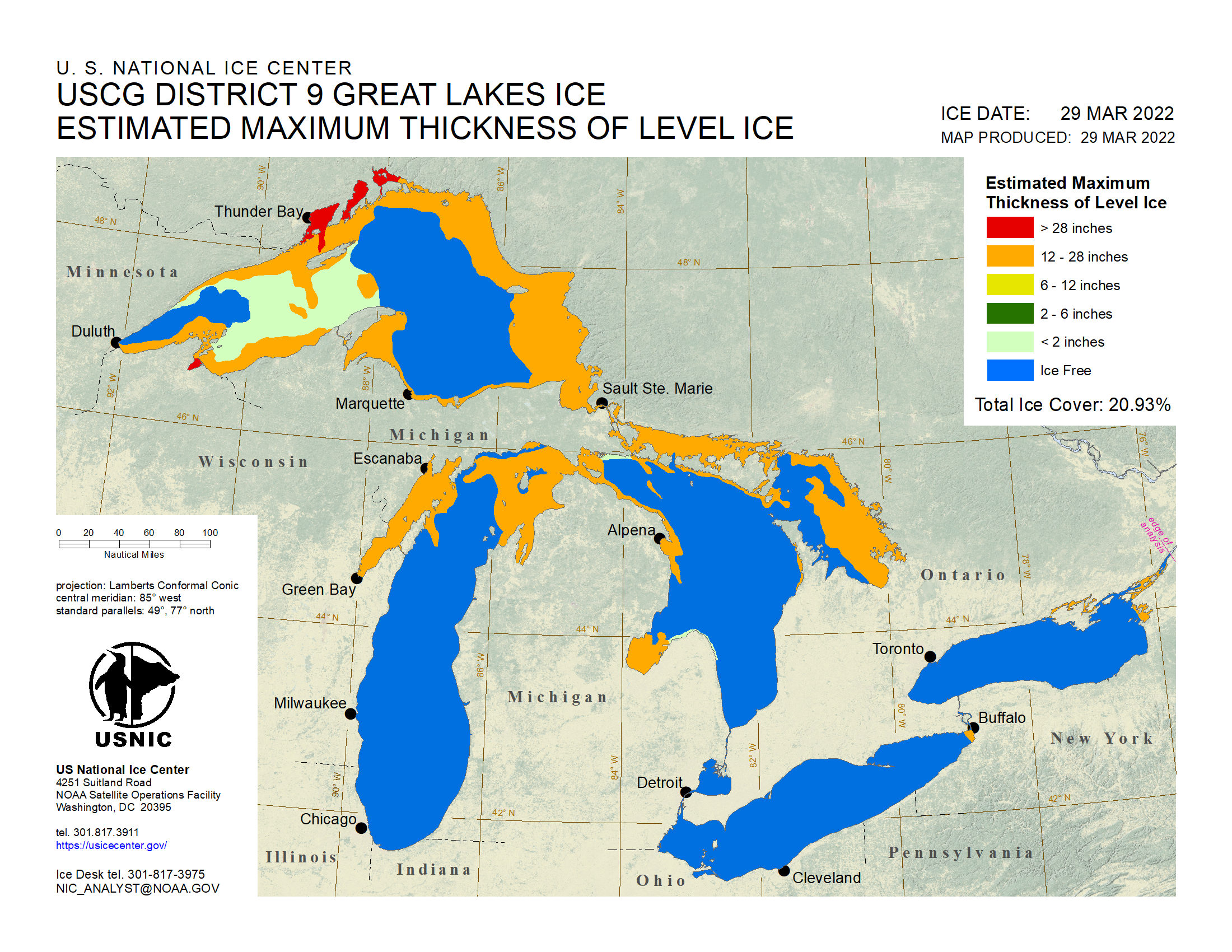 https://www.glerl.noaa.gov/res/glcfs-fvcom/erie/nic_thick_latest.png